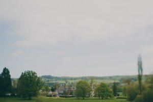 craiggeorgeweddingphotographypendrellhall-3