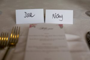 Nicky&DaveWedding-25