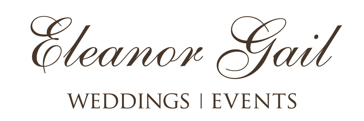 Eleanor Gail Logo